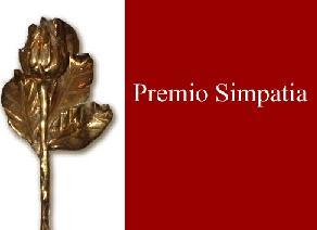 Premio Simpatia