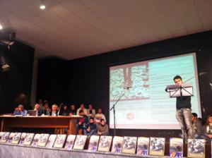 Shoah: Direttore Fondazione Museo, mai più discriminazioni