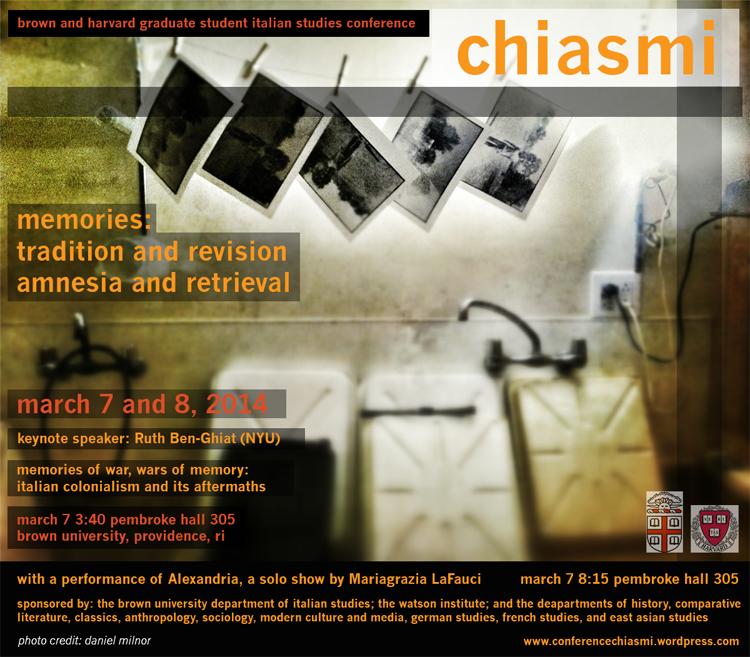 chiasmi_poster