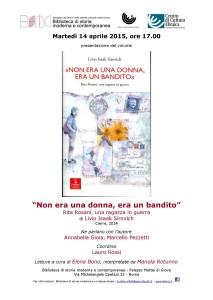locandina-sirovich-1200x1689