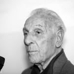 Emanuele Di Porto