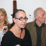 Maria Limentani