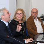 Roberta e Fabio Di Veroli