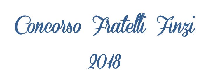 Anno 2018