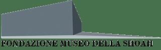 Fondazione Museo della Shoah - Roma
