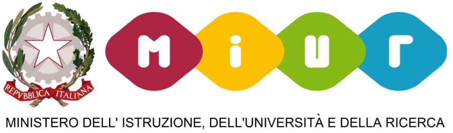 """Concorso """"Segni di Memoria – Un logo per la Fondazione Museo della Shoah"""""""